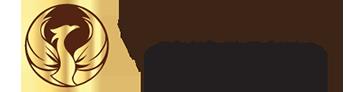 logo thanh hải