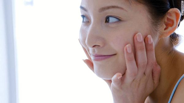 Kem giúp giảm thâm Night Cream HD Derma mang lại một làn da đều màu, khỏe mạnh