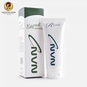 Tinh chất dưỡng ẩm REVITAL HD Derma - Công thức dưỡng ẩm tối ưu