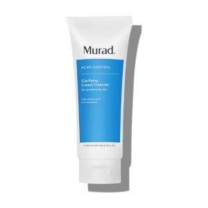 Là dòng sữa rửa mặt nâng cấp dành riêng cho da mụn và lão hóa