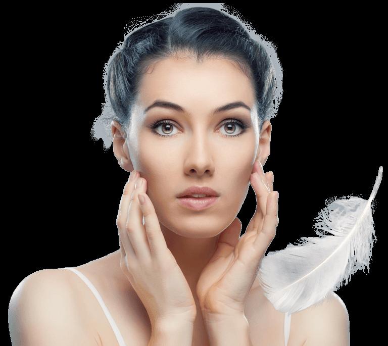 Làm đẹp da Thanh Hải Clinic & Skincare