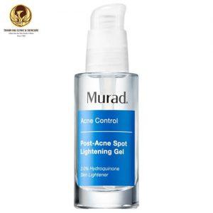Serum giảm thâm mụn Murad Post-Acne Spot Lightening